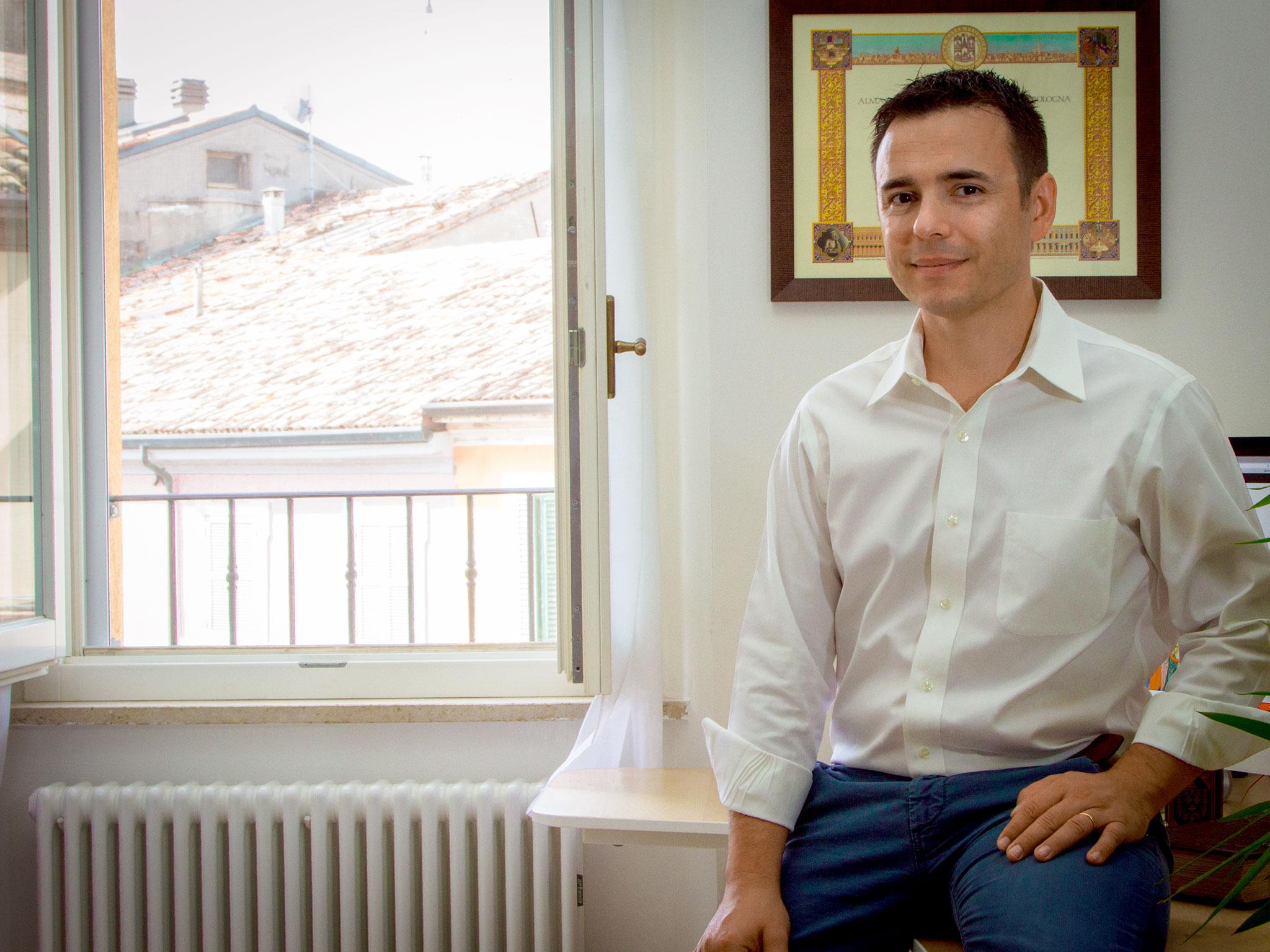Giovanni Scorcioni