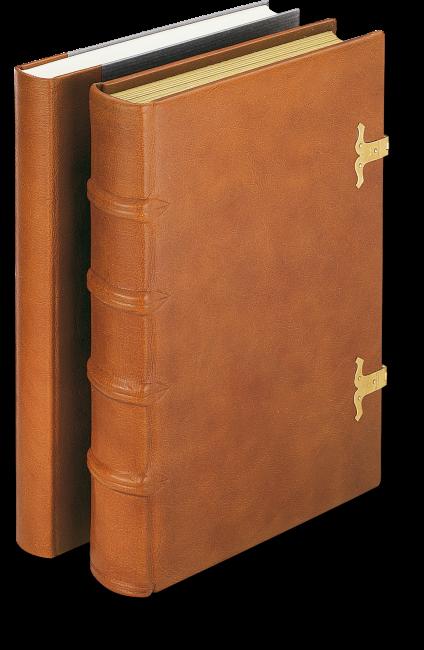 Buch der Welt – Die sächsische Weltchronik- Faksimile