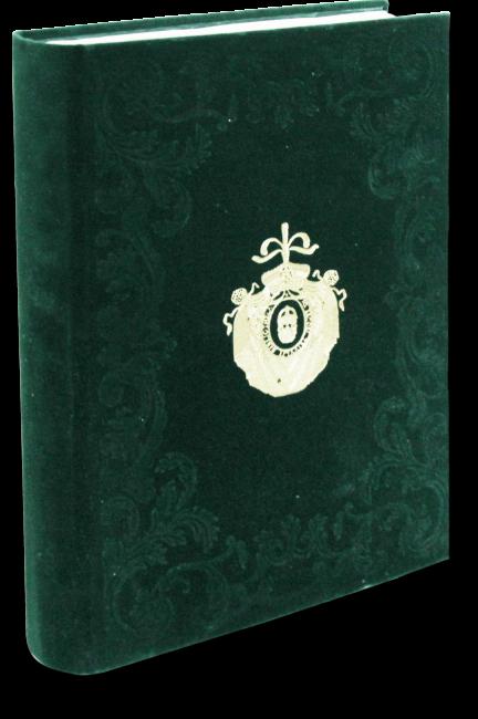 Turin-Mailänder Stundenbuch - Faksimile