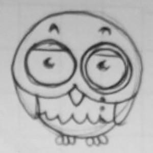 sketch-athena