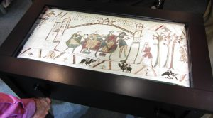 Bayeux Tapestry facsimile edition