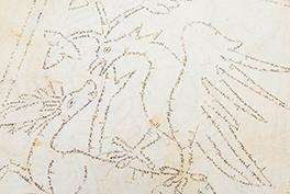 catalan-micrography-mahzor