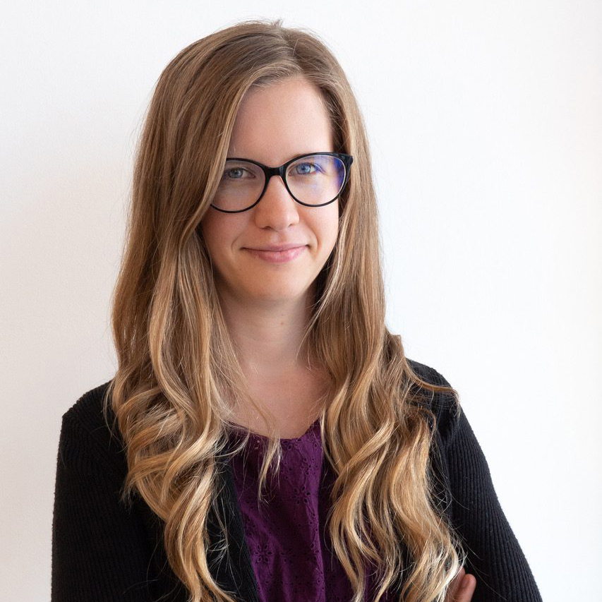Sarah Baldiserra