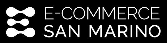 Ecommerce San Marino