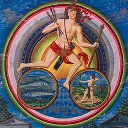 Astronomy / Astrology