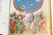 Losbuch in deutschen Reimpaaren, Codex Vindobonensis 2652 - Österreichische Nationalbibliothek (Vienna, Austria) − Photo 3