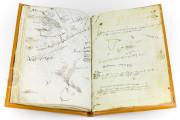 Losbuch in deutschen Reimpaaren, Codex Vindobonensis 2652 - Österreichische Nationalbibliothek (Vienna, Austria) − Photo 11