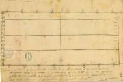 Tailor's Book, Venice, Fondazione Querini Stampalia, Cl. VIII Cod. 1 (=944) − Photo 4