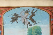 Hastings Hours, London, British Library, Add MS 54782 − Photo 2
