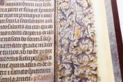Libro de Horas de la Reina Doña Leonor, Lisbon, Biblioteca Nacional de Portugal, II.165 BNP − Photo 18