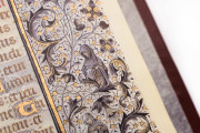 Libro de Horas de la Reina Doña Leonor, Lisbon, Biblioteca Nacional de Portugal, II.165 BNP − Photo 19
