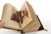 Armenian Bible, Bologna, Biblioteca Universitaria di Bologna, Ms. 3290 − Photo 3