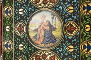 Book of Hours of Perugino, Ms. Yates Thompson 29 - British Library (London, United Kingdom) − photo 8