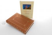 Il Codice Filippino della Commedia di Dante Alighieri, Naples, Biblioteca Oratoriana dei Girolamini, MS. CF 2 16 − Photo 2