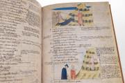 Il Codice Filippino della Commedia di Dante Alighieri, Naples, Biblioteca Oratoriana dei Girolamini, MS. CF 2 16 − Photo 3