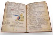 Il Codice Filippino della Commedia di Dante Alighieri, Naples, Biblioteca Oratoriana dei Girolamini, MS. CF 2 16 − Photo 6