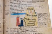 Il Codice Filippino della Commedia di Dante Alighieri, Naples, Biblioteca Oratoriana dei Girolamini, MS. CF 2 16 − Photo 9