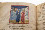 Il Codice Filippino della Commedia di Dante Alighieri, Naples, Biblioteca Oratoriana dei Girolamini, MS. CF 2 16 − Photo 11