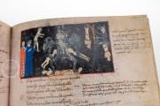 Il Codice Filippino della Commedia di Dante Alighieri, Naples, Biblioteca Oratoriana dei Girolamini, MS. CF 2 16 − Photo 16