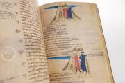 Il Codice Filippino della Commedia di Dante Alighieri, Naples, Biblioteca Oratoriana dei Girolamini, MS. CF 2 16 − Photo 17