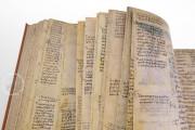 Il Codice Filippino della Commedia di Dante Alighieri, Naples, Biblioteca Oratoriana dei Girolamini, MS. CF 2 16 − Photo 18