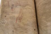 Il Codice Filippino della Commedia di Dante Alighieri, Naples, Biblioteca Oratoriana dei Girolamini, MS. CF 2 16 − Photo 19