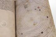 Il Codice Filippino della Commedia di Dante Alighieri, Naples, Biblioteca Oratoriana dei Girolamini, MS. CF 2 16 − Photo 20