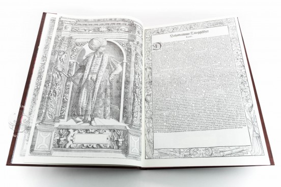 Book of Heroes, Private Collection − Photo 1