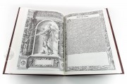 Book of Heroes, Private Collection − Photo 11