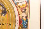 Harmonia Macrocosmica, Darmstadt, Universitäts- und Landesbibliothek Darmstadt, Sign. gr. Fol. 3/497a − Photo 10