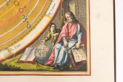 Harmonia Macrocosmica, Darmstadt, Universitäts- und Landesbibliothek Darmstadt, Sign. gr. Fol. 3/497a − Photo 11