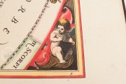 Harmonia Macrocosmica, Darmstadt, Universitäts- und Landesbibliothek Darmstadt, Sign. gr. Fol. 3/497a − Photo 15