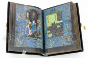 Black Hours, M. 493 - Morgan Library & Museum (New York, USA) − photo 4