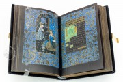 Black Hours, M. 493 - Morgan Library & Museum (New York, USA) − photo 7