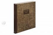 Missa Solemnis op.123 by Ludwig van Beethoven , Berlin, Staatsbibliothek Preussischer Kulturbesitz − Photo 2