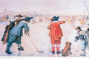 Golf in Art Through the Centuries (Collection), Multiple Locations − Photo 4