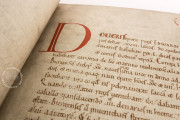 Great Domesday Book, London, National Archives − Photo 7