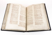 Great Domesday Book, London, National Archives − Photo 19