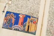 History of the Trojan People, Madrid, Biblioteca Nacional de España, MSS/17805 − Photo 8