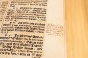 Bach's Calov Bible, St. Louis, Concordia Seminary Library − Photo 4