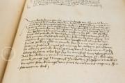 Swiss Chronicle of Wernher Schodoler, Überlingen, Leopold-Sophien-Bibliothek, MS 62 Bremgarten, Stadtarchiv Bremgarten, Ba. Nr.2 Aarau, Aargauische Kantonsbibliothek, MS.Bibl.Zurl.Fol.18 − Photo 18
