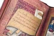 Pierre Sala's Little Book of Love, London, British Library, Stowe MS 955 − Photo 5