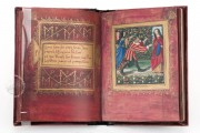 Pierre Sala's Little Book of Love, Stowe MS 955 - British Library (London, United Kingdom) − photo 8