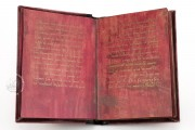 Pierre Sala's Little Book of Love, London, British Library, Stowe MS 955 − Photo 14