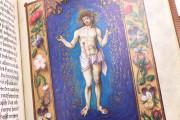 Glockendon Hours, Est.136 = α.U.6.7 - Biblioteca Estense Universitaria (Modena, Italy) − photo 6
