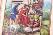 Glockendon Hours, Est.136 = α.U.6.7 - Biblioteca Estense Universitaria (Modena, Italy) − photo 10