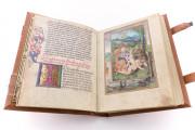 Glockendon Hours, Est.136 = α.U.6.7 - Biblioteca Estense Universitaria (Modena, Italy) − photo 11