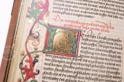 Glockendon Hours, Est.136 = α.U.6.7 - Biblioteca Estense Universitaria (Modena, Italy) − photo 12