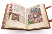 Glockendon Hours, Est.136 = α.U.6.7 - Biblioteca Estense Universitaria (Modena, Italy) − photo 13