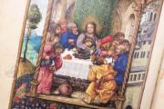 Glockendon Hours, Est.136 = α.U.6.7 - Biblioteca Estense Universitaria (Modena, Italy) − photo 14